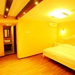 Отель 3 Xia Da Ren Hostel Китай, Сямынь - отзывы, цены и фото номеров - забронировать отель 3 Xia Da Ren Hostel онлайн удобства в номере фото 2