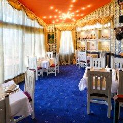 Отель Sv. Nikola Boutique Hotel Болгария, София - отзывы, цены и фото номеров - забронировать отель Sv. Nikola Boutique Hotel онлайн развлечения