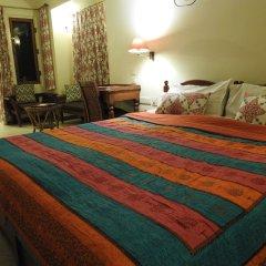 Om Niwas Suite Hotel развлечения