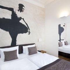 Отель Golden Crown Чехия, Прага - 7 отзывов об отеле, цены и фото номеров - забронировать отель Golden Crown онлайн детские мероприятия