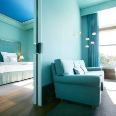 Отель De L'Europe Amsterdam – The Leading Hotels of the World комната для гостей фото 3