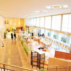 Отель KKR Hotel Tokyo Япония, Токио - отзывы, цены и фото номеров - забронировать отель KKR Hotel Tokyo онлайн помещение для мероприятий