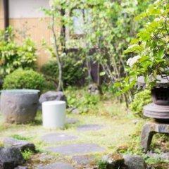 Отель Oyado Sakuratei Хидзи фото 19
