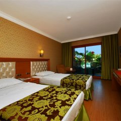 Pasabey Hotel комната для гостей фото 2