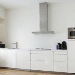 Отель Kees Apartment Нидерланды, Амстердам - отзывы, цены и фото номеров - забронировать отель Kees Apartment онлайн в номере