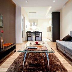 Апартаменты Chopin Apartments Platinum Towers детские мероприятия