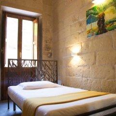 Отель B&B Malennio Италия, Лечче - отзывы, цены и фото номеров - забронировать отель B&B Malennio онлайн комната для гостей фото 3
