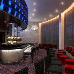 Отель Crowne Plaza JFK Airport США, Нью-Йорк - отзывы, цены и фото номеров - забронировать отель Crowne Plaza JFK Airport онлайн развлечения
