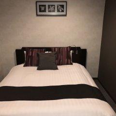 Отель Akasaka Crystal Hotel - Adults Only Япония, Токио - отзывы, цены и фото номеров - забронировать отель Akasaka Crystal Hotel - Adults Only онлайн фото 5