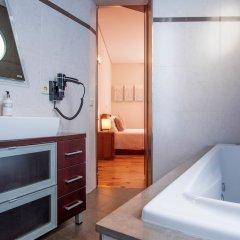 Отель Feel Porto Modern Villa спа фото 2