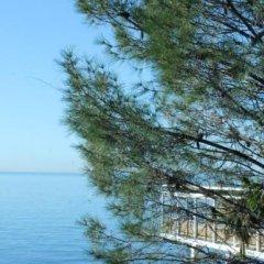 Гостиница Avangard Health Resort фото 8