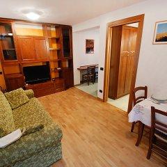 Отель Albergo Diffuso - Cjasa Fantin Корденонс комната для гостей фото 2