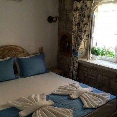 Ciftekuyu Hotel Турция, Чешме - отзывы, цены и фото номеров - забронировать отель Ciftekuyu Hotel онлайн фото 4