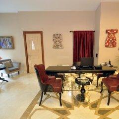 Neorion Hotel - Sirkeci Group в номере