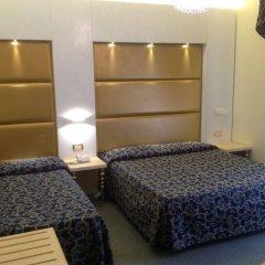 Отель Ambassador Италия, Римини - 1 отзыв об отеле, цены и фото номеров - забронировать отель Ambassador онлайн комната для гостей