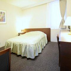 Ginza International Hotel комната для гостей фото 4