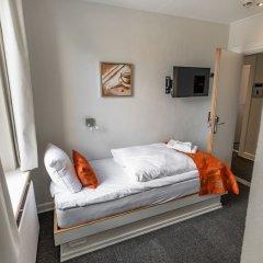 Отель Ydes Budget Hotel Дания, Оденсе - отзывы, цены и фото номеров - забронировать отель Ydes Budget Hotel онлайн детские мероприятия фото 2