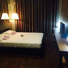 Отель Popcorn House Ratchada комната для гостей фото 4