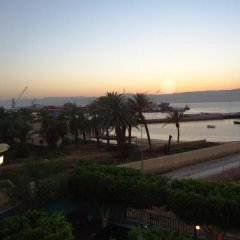 Отель Al Amer Chalet 2 фото 2