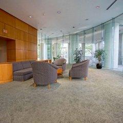 Отель Dunowen Properties Канада, Ванкувер - отзывы, цены и фото номеров - забронировать отель Dunowen Properties онлайн интерьер отеля