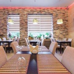 Гостиница К-Визит в Санкт-Петербурге - забронировать гостиницу К-Визит, цены и фото номеров Санкт-Петербург фото 9