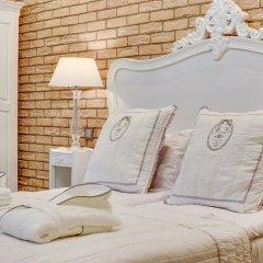 Апартаменты Lion Apartments - Nord Star спа