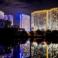 Гостиница Вега Измайлово в Москве - забронировать гостиницу Вега Измайлово, цены и фото номеров Москва приотельная территория