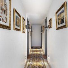 Jaffa 60 - Jonathan Hotel Chain Израиль, Иерусалим - отзывы, цены и фото номеров - забронировать отель Jaffa 60 - Jonathan Hotel Chain онлайн интерьер отеля фото 2
