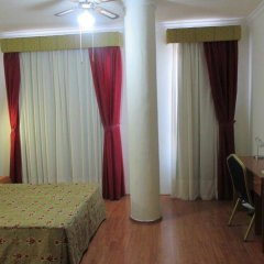 Hotel Avenida de Canarias удобства в номере фото 2