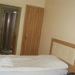 Aziz Arslan Hotel комната для гостей фото 5