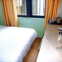Отель Jia Le Hotel Китай, Шэньчжэнь - отзывы, цены и фото номеров - забронировать отель Jia Le Hotel онлайн комната для гостей фото 2