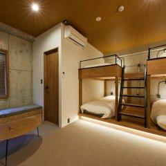 mizuka Nakasu 5 - unmanned hotel - Фукуока сауна