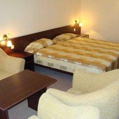 Hotel Ela комната для гостей