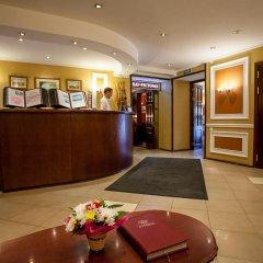 Гостиница Астерия в Санкт-Петербурге - забронировать гостиницу Астерия, цены и фото номеров Санкт-Петербург спа