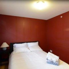 Отель Marpole Guest House Канада, Ванкувер - отзывы, цены и фото номеров - забронировать отель Marpole Guest House онлайн комната для гостей фото 5