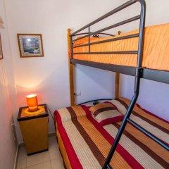Отель Agi Torre Quimeta Apartments Испания, Курорт Росес - отзывы, цены и фото номеров - забронировать отель Agi Torre Quimeta Apartments онлайн детские мероприятия фото 2