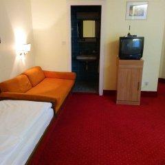 Hotel Beyer удобства в номере фото 2