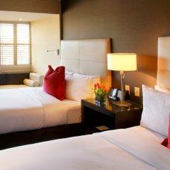 Отель The Dupont Circle Hotel США, Вашингтон - отзывы, цены и фото номеров - забронировать отель The Dupont Circle Hotel онлайн детские мероприятия