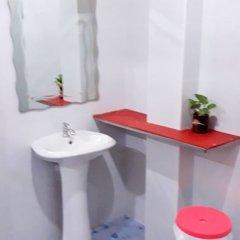 Samui Hostel Самуи ванная фото 4