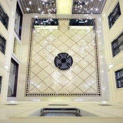 Ambassadori Hotel Tbilisi фитнесс-зал фото 2