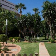 Helios Mallorca Hotel & Apartments фото 13