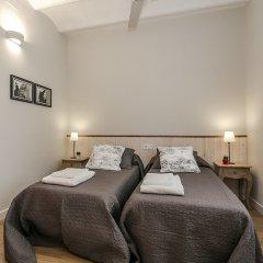 Апартаменты BCN Paseo de Gracia Rocamora Apartments комната для гостей фото 3