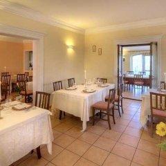 Отель Ristorante Mira Conero Италия, Порто Реканати - отзывы, цены и фото номеров - забронировать отель Ristorante Mira Conero онлайн фото 4
