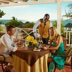 Отель Sandals Montego Bay - All Inclusive - Couples Only Ямайка, Монтего-Бей - отзывы, цены и фото номеров - забронировать отель Sandals Montego Bay - All Inclusive - Couples Only онлайн фото 14