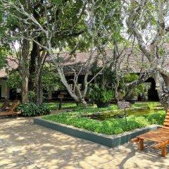 Отель Sigiriya Village фото 5