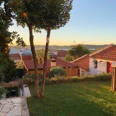 Отель Algés Village Casa 4 by Lisbon Coast фото 7
