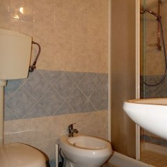 Hotel Astor ванная фото 2