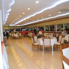 Palmcity Hotel Turgutlu фото 2