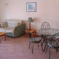 Отель Dunas do Alvor - Torralvor комната для гостей фото 5