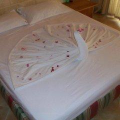 Отель Delphin El Habib Тунис, Монастир - 2 отзыва об отеле, цены и фото номеров - забронировать отель Delphin El Habib онлайн детские мероприятия